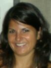 Barbara Orelli