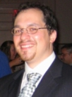 Bryan Czyzewski
