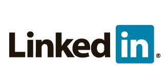 linkedin.logo