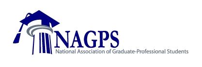 nagps_logo